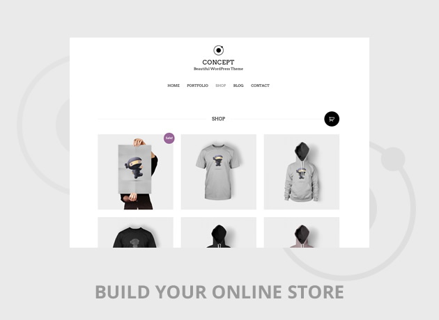 woocommerce-layout